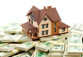 قیمت آپارتمان در بریانک