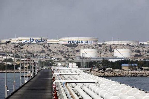 هشدار ایران به هند در صورت جایگزینی نفت ایران