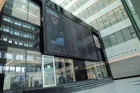 خرید سیستمی عرضههای اولیه در بورس امکان پذیر است