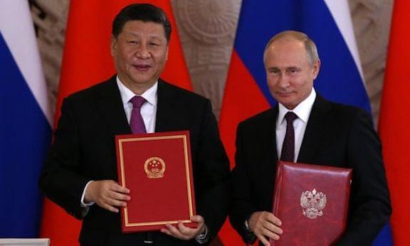 هواوی شبکه 5G روسیه راه اندازی می کند