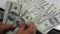 تغییرات قیمت دلار و سکه در بازار تهران/چرا قیمت دلار دوباره افزایشی شد؟