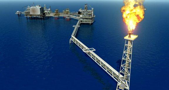 گروه فراوردههای نفتی برای چندمین روز متوالی بیشترین ارزش معاملات را کسب کرد