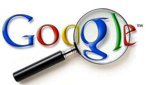 گوگل داده هایش را از کجا می آورد؟