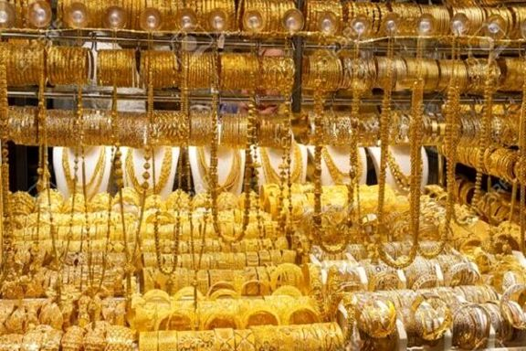 استاندار تهران از بازرسی بازار مصنوعات طلا خبر داد