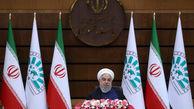در شرایطی که اقتصاد جهانی کاهش 3.5 درصدی داشته، اقتصاد ایران به رشد بیش از 2درصد دست یافته است!