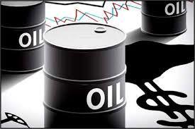 قیمت نفت تا دو سال آینده در رنج قیمتی 67 دلار می چرخد