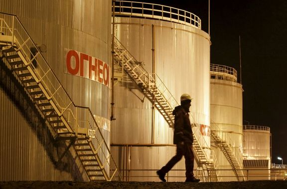 افت قیمت جهانی نفت به دنبال بنبست مذاکرات اوپکپلاس
