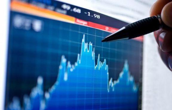 فملی بیشترین کاهش ارزش بازار را تجربه کرد