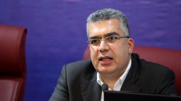 رئیس سازمان بورس: تمامی کارشناسان و فعالان و مدیران معتقدند روند بورس رو به رشد است / مجلس از خروج سرمایه در قالب رمزارزها جلوگیری کند