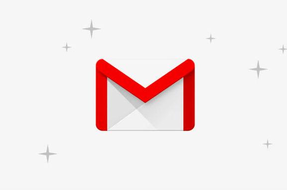 راه های برگرداندن ایمیل های ارسال شده