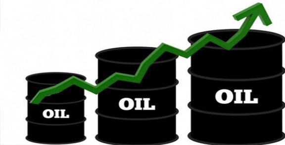 کمک مالی به بازار نفت برای کاهش های پیاپی