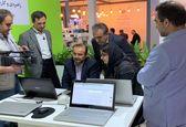 مدیرعامل سابق بورس تهران با کارکردهایسامانه سیلیکونسهام آشنا شد