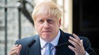انگلستان خواهان رفع محدودیتهای تجارت و مشاغل انگلیسی از جانب آمریکا شد
