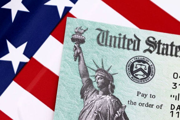 جهش سنگین نرخ بازدهی اوراق قرضه آمریکا با انتشار گزارش اشتغال