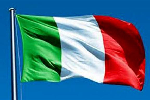 تعداد مبتلایان ویروس کرونا در ایتالیا به ۱۳۰ نفر رسید