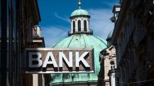 10 بانک برتر جهان در سال 2019 معرفی شد