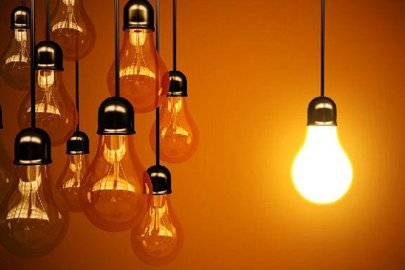 برق ۴۹ اداره پرمصرف در پایتخت قطع شد