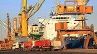 حمایت از ساخت شناورهای جدید تولید داخل/ ۴ میلیون تن کالای اساسی در بنادر تجاری کشور