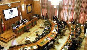8 نفر از کاندیداهای شهرداری تهران انصراف دادند / محسن هاشمی همچنان در لیست حضور دارد