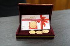قیمت سکه به 4 میلیون و 200 هزار تومان رسید