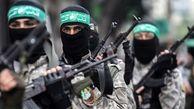 درخواست مصر از حماس برای نزدیک نشدن به ایران و حزبالله لبنان