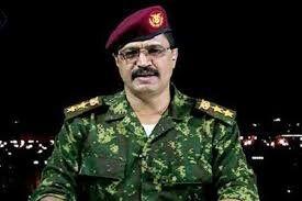 یمن، امارات را تهدید کرد / حمله بعدی علیه این کشور است