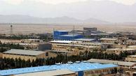 یزد بیشترین جواز برای راه اندازی تاسیسات صنعتی گرفته است