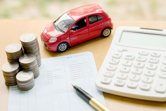 جزییاتی جدید از بیمهنامههای شخص ثالث فردی/ آیا می توان برای یک خودرو چند بیمه نامه شخص ثالث دریافت نمود؟