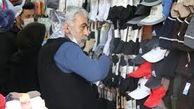 اعطای وام به کسب وکارهای ضرر کرده بر اثر شیوع کرونا از 20 خرداد ماه انجام می شود