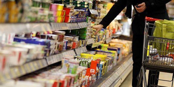 توزیع کالاهای اساسی و مصرفی خانوار برای ماه رمضان در سراسر کشور