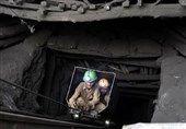 انجمن زغالسنگ ایران به افزایش 20 درصدی حقوق دولتی معادن اعتراض کرد