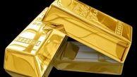 کشف بیش از 300 گرم طلا در مرز دوغان