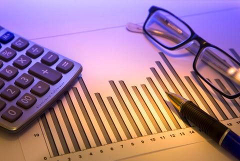 ناشران بورسی چه میزان افزایش سرمایه داده اند؟
