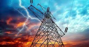 ۲۴۰ هزار و ۴۰۰ کیلووات ساعت برق در بورس انرژی عرضه خواهد شد