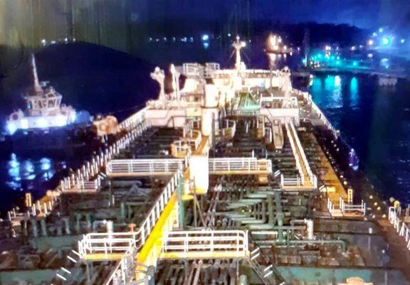 کاهش واردات نفت چین در ماه سپتامبر