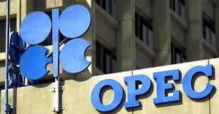 اوپک تولید نفت خود را به کمترین میزان در 6 ماه اخیر رساند