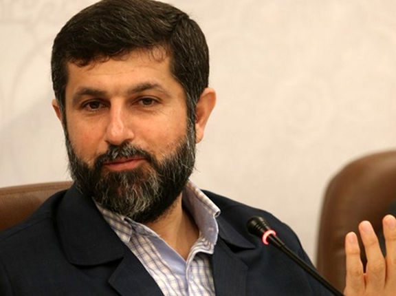 شروط عراقیها برای ازسرگیری واردات خودرو از ایران