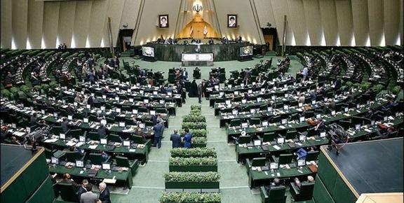 این زیادهگوییها به آقای سفیر فرانسه نیامده است/ دخالت در امور داخلی ایران ممنوع!