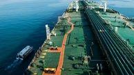 چین با خرید نفت رکورد زد