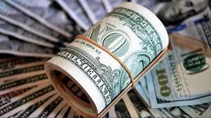 شفافیت در بازار ارز