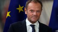 اتحادیه اروپا با تمدید بریگزیت موافقت کرد