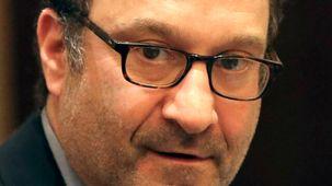 آمریکا از عدم تمایل حفتر به مذاکره خبر داد