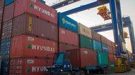 کاهش 11 درصدی ارزش صادرات ایران در 7 ماهه نخست سال