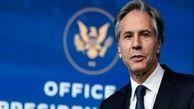 دستور وزیر خارجه امریکا برای تشکیل تیم کارشناسی مذاکره احتمالی با ایران