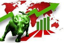 چرا ارزش بازار بورس در یک هفته 180 هزار میلیارد تومان رشد کرد؟