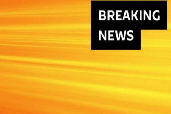 سانحه هوایی در 30 کیلومتری پایتخت کانادا باعث برخورد دو هواپیما شد