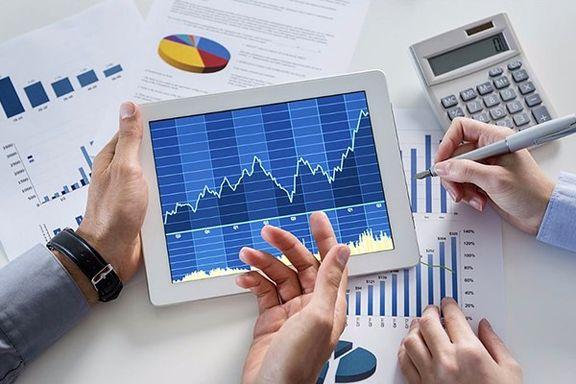 شرکتهای سرمایهگذاریها جلوتر یا عقبتر از شاخص؟