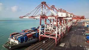 صادرات ایران به کشورهای آ. سه. آن ۵۰ درصد افزایش یافت