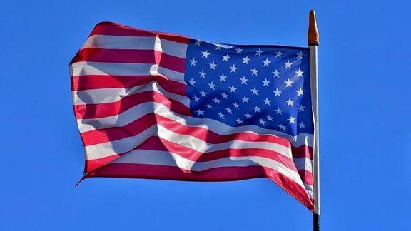 در آمریکا نرخ تورم افزایشی شد