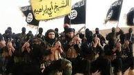 داعش آمریکا را دوباره تهدید کرد